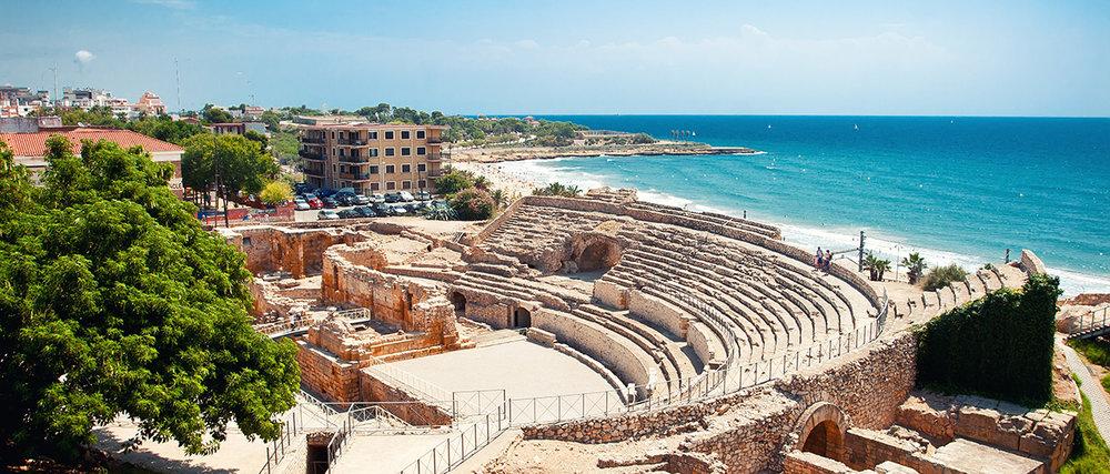 Tarragona 3.jpg