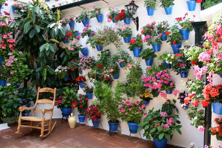 Córdoba 3.jpg