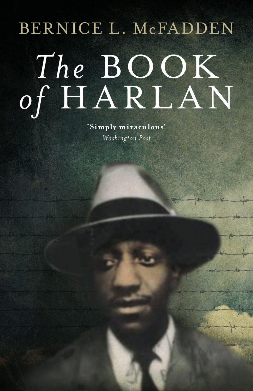 The-Book-of-Harlan-1100x1695.jpg
