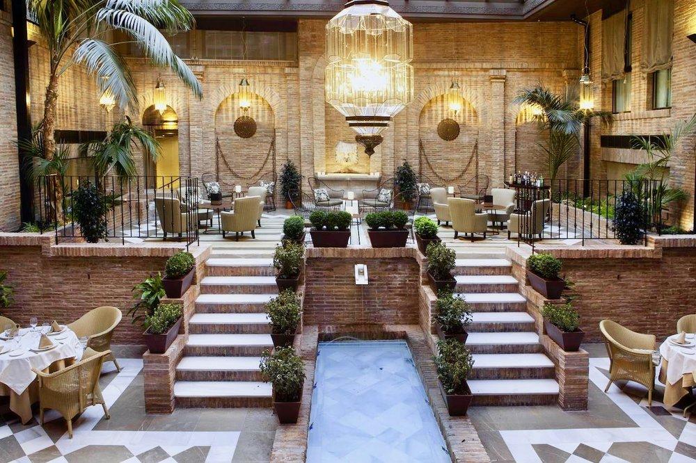 Granada Hotel - LMDES Getaways.jpeg