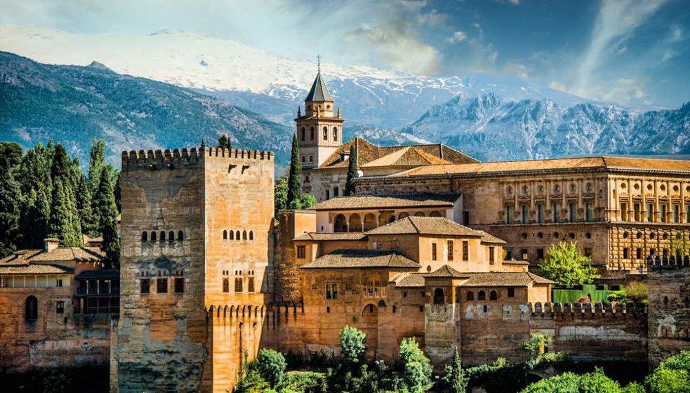 Granada-Alhambra.jpg