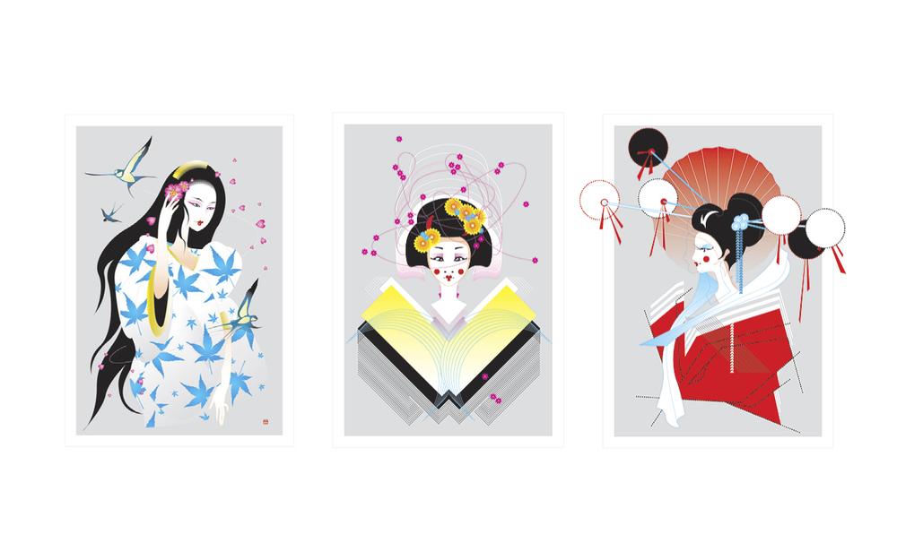 geishaSeries.jpg