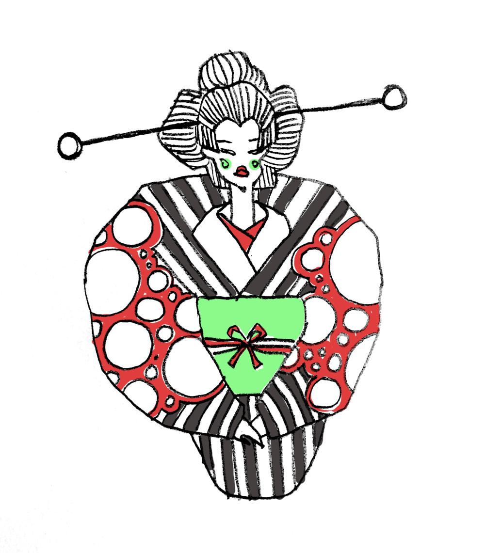 geishaPencil2.jpg