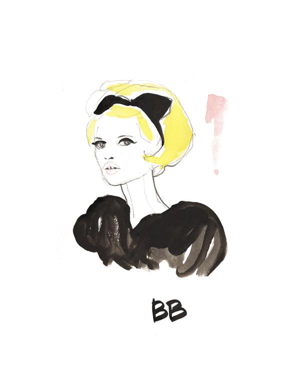 Bardot8x10.jpg