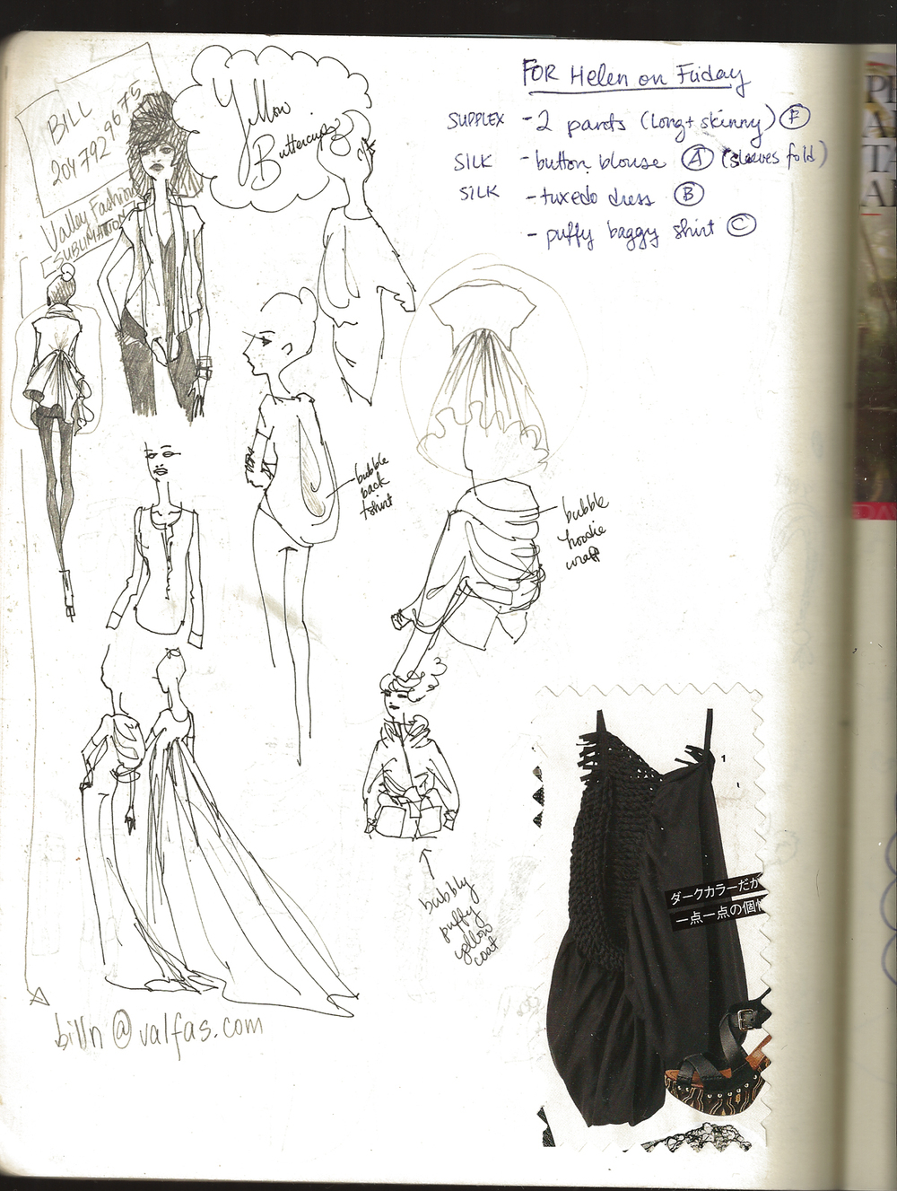 sketchbook4.jpg