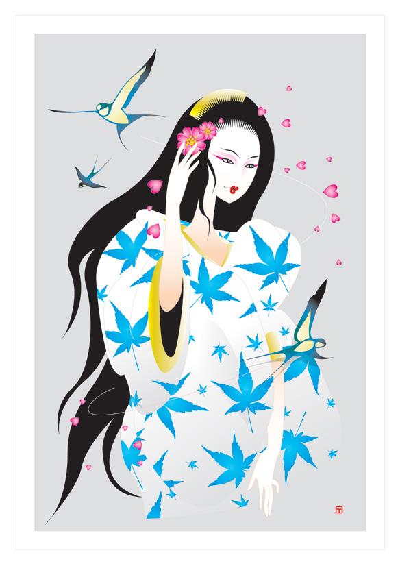 geishaFace3.jpg