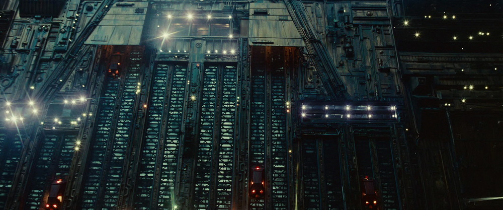blade-runner-movie-screencaps.com-164.jpg