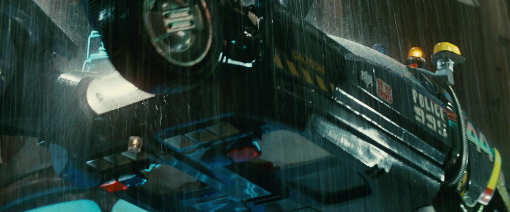 blade-runner-movie-screencaps.com-835.jpg