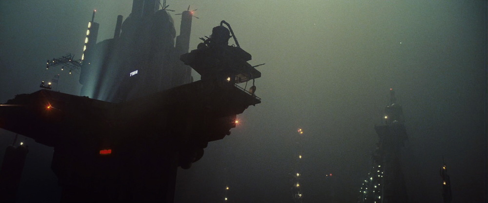 blade-runner-movie-screencaps.com-1578.jpg