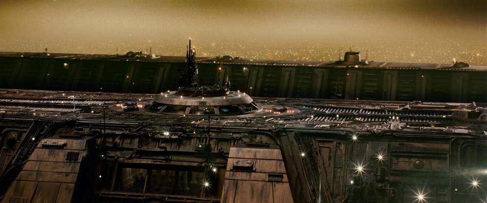 blade-runner-movie-screencaps.com-1643.jpg