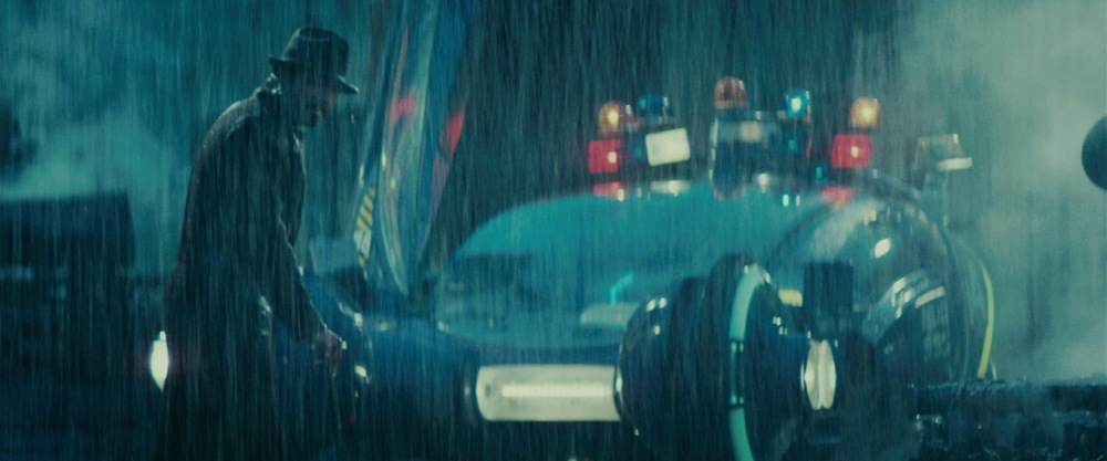 blade-runner-movie-screencaps.com-12699.jpg