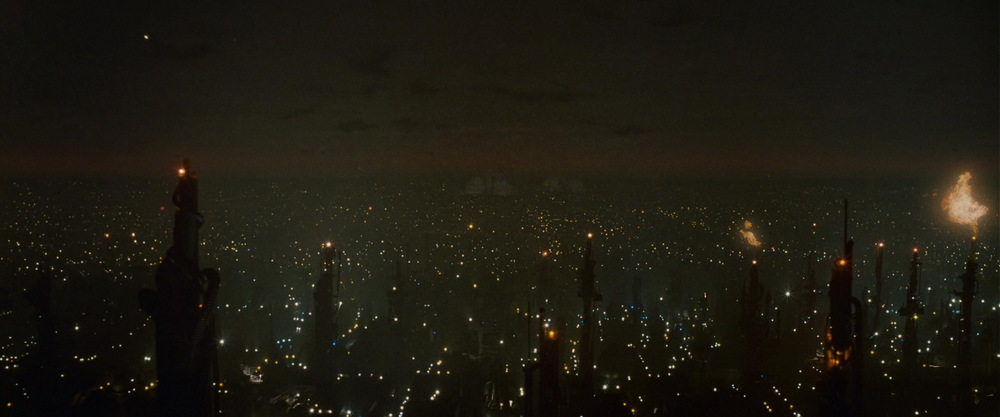 blade-runner-movie-screencaps.com-77.jpg