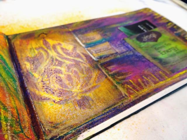 Art-Journal-July+1515.jpg