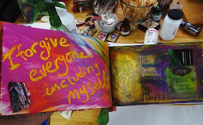 Art-Journal-July+0808.jpg