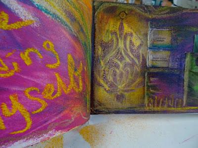 Art-Journal-July+1313.jpg
