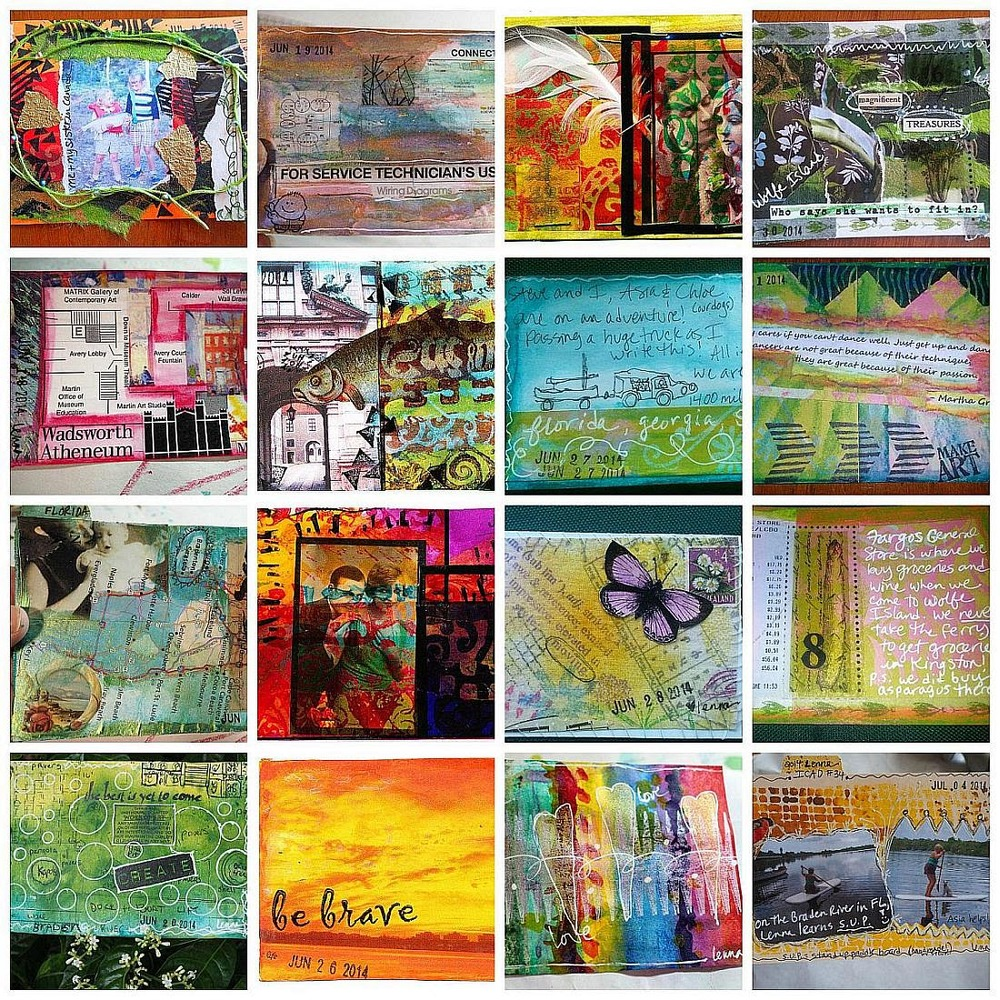 ICAD+Collage+2.jpg