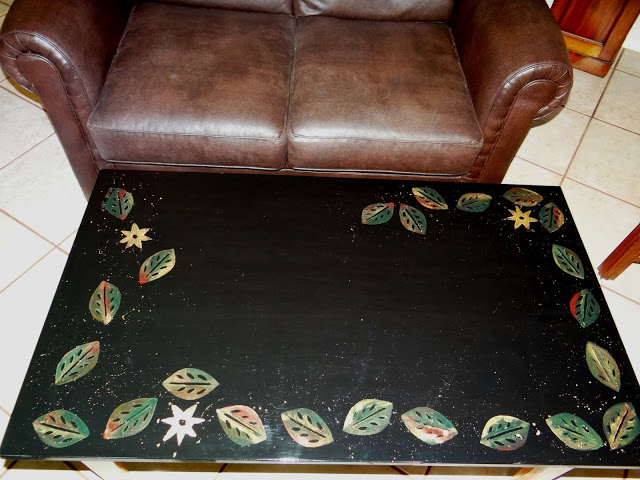 table+1112.jpg