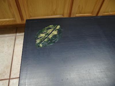 table+0607.jpg