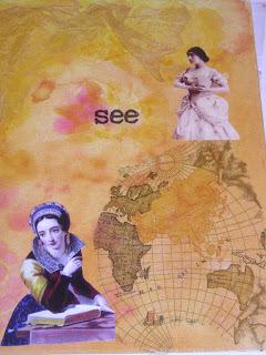 collage11.16.08-+01112.jpg