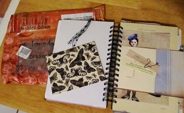 12.10.12+gift+-03+Christi+W03.jpg