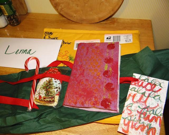 12.10.12+gift+-01+E.Duke01.jpg