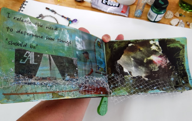 06.2012-06-20+journal+07.JPG