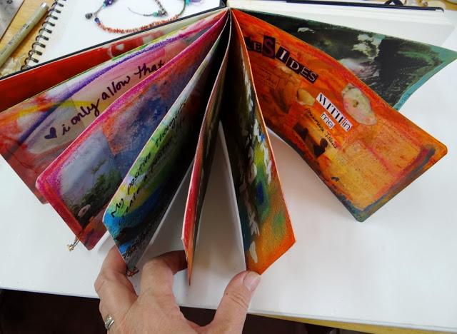 07.2012-06-20+journal+09.JPG