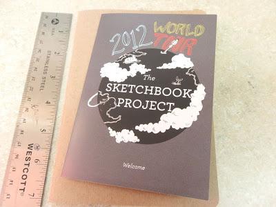 11-12+2012Sketchbook+0033.jpg