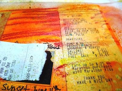 2012-06-17-ARTjournal0707.jpg