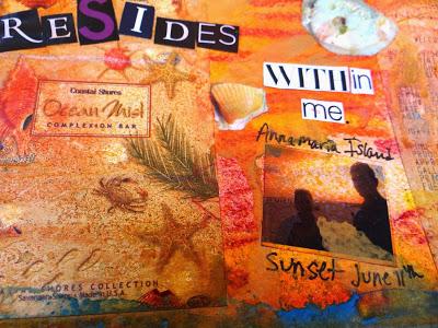 2012-06-17-ARTjournal1818.jpg