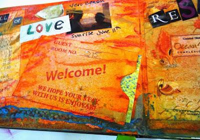 2012-06-17-ARTjournal1111.jpg