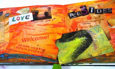 2012-06-17-ARTjournal1212.jpg