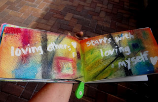 2012-06-09+Art+Journal+0809.jpg