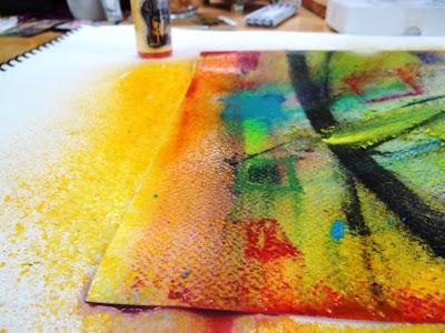 2012-06-04+painting+1414.jpg