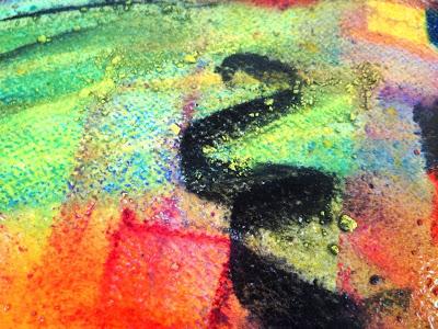 2012-06-04+painting+151507.jpg