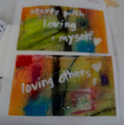 2012-06-09+Art+Journal+0102.jpg