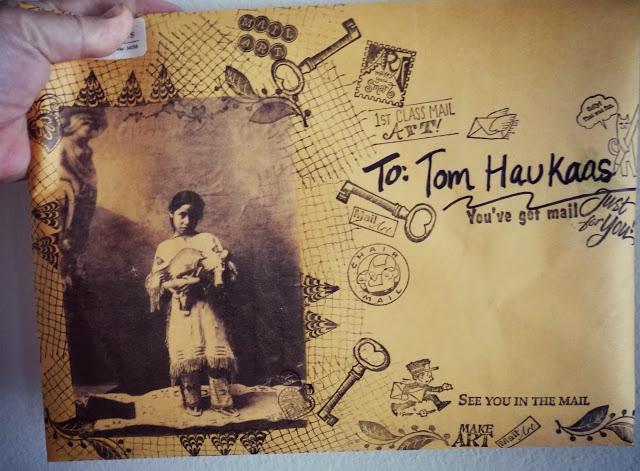 _Tom+(1).JPG