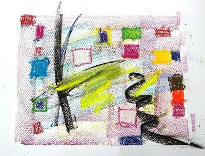2012-06-04+painting+030303.jpg