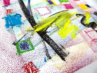 2012-06-04+painting+050505.jpg
