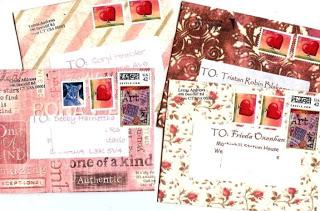 Envelopes4.jpg