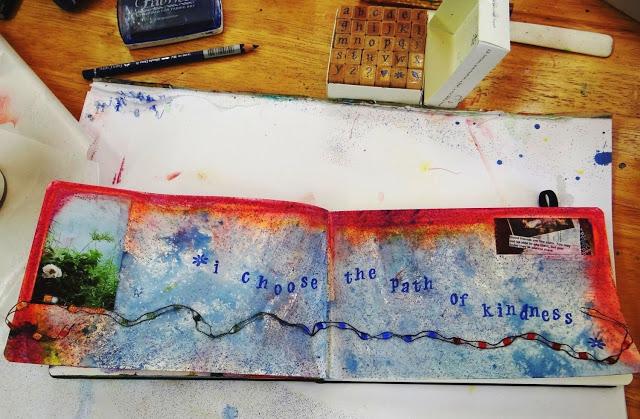 2012.05.27-ArtJournal.1313.jpg