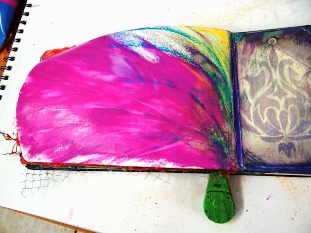 Art-Journal-July+0303.jpg