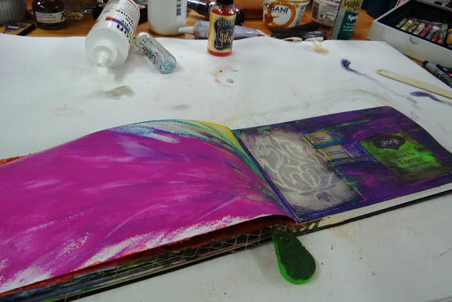 Art-Journal-July+0505.jpg