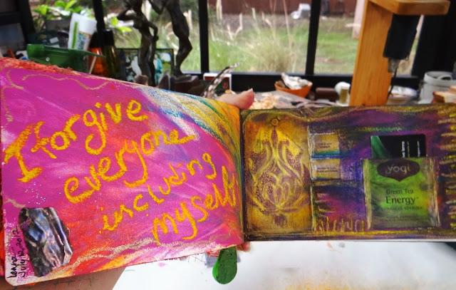 Art-Journal-July+0101.jpg