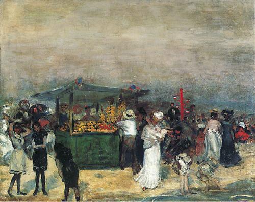 FruitStand1898..jpg