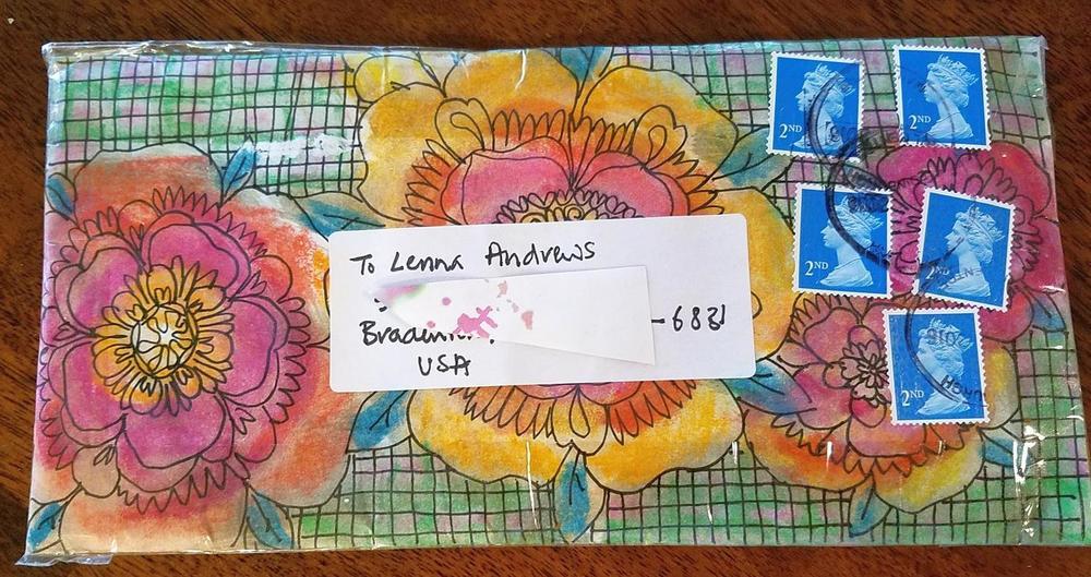 envelope (1).jpg