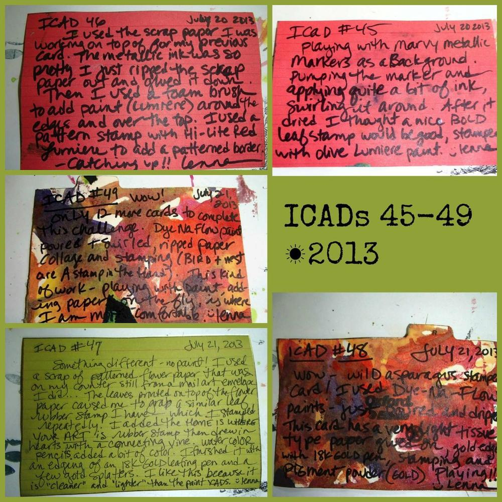 Icad 7.20 Collage2.jpg