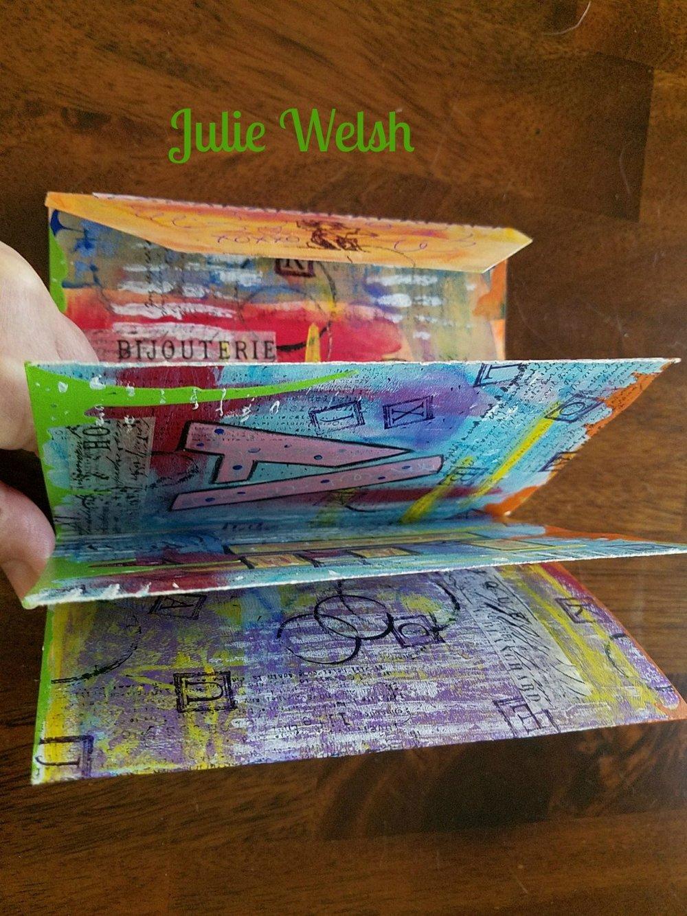 Julie 03-18-17  (7).jpg