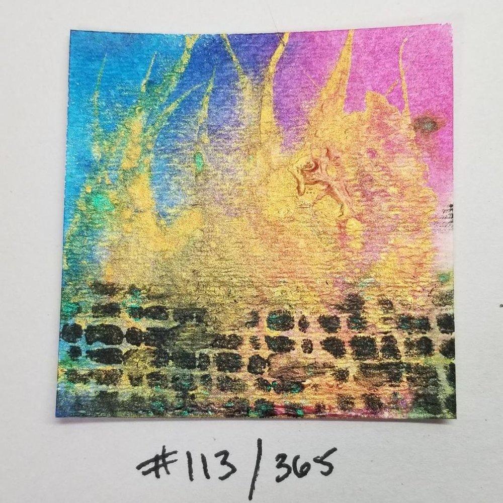 _113.jpg