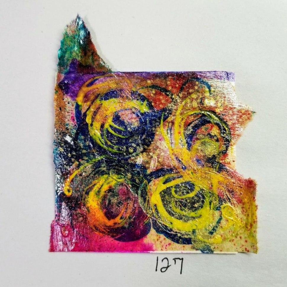 _127.jpg
